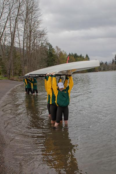 Rowing-137.jpg