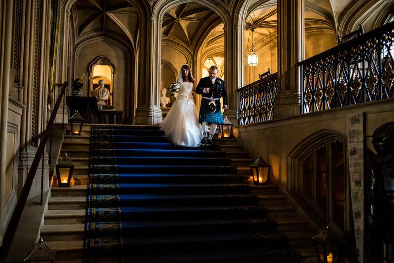 Emma & Nick Wedding-0514-228.jpg