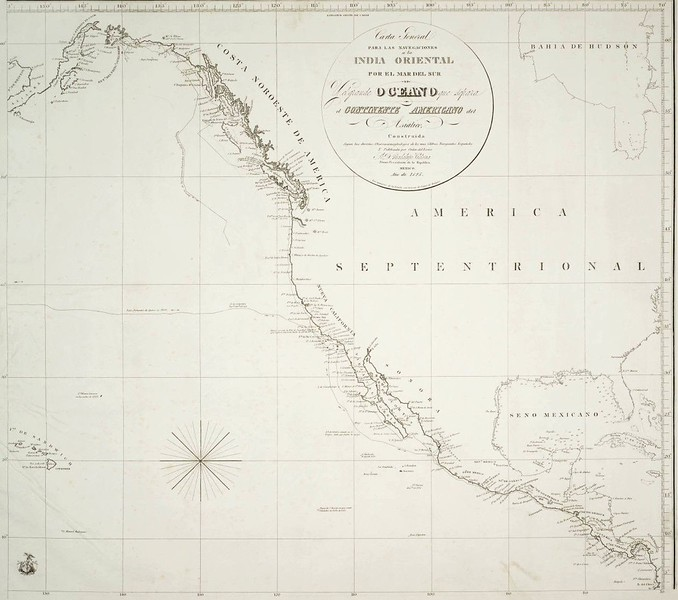 1825-CartaGneralNavegacionesALAIndia.jpg
