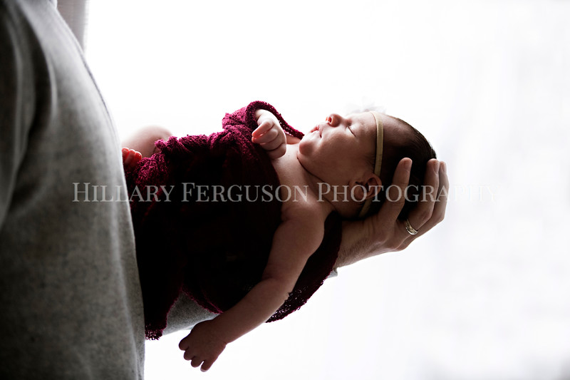 Hillary_Ferguson_Photography_Carlynn_Newborn174.jpg