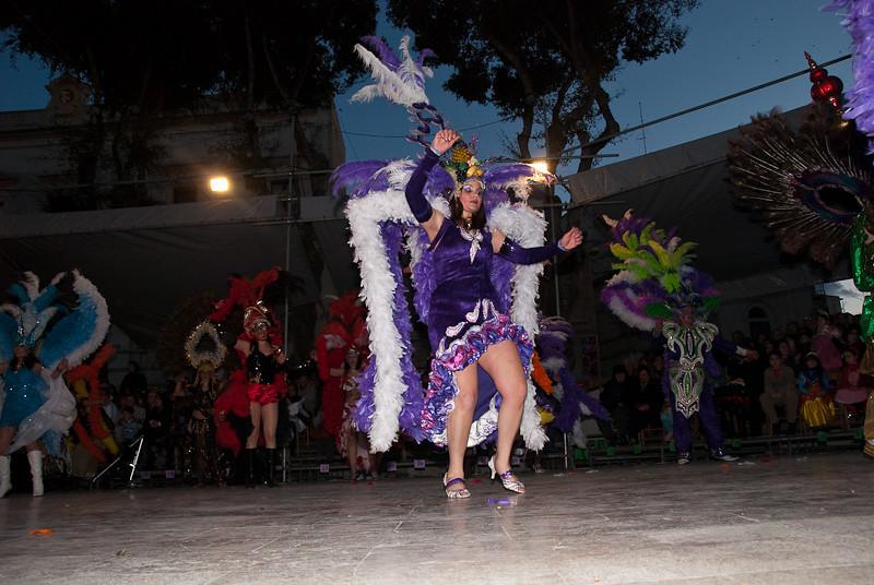 Sunday Carnival09-218.jpg