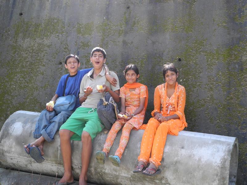 india2011 194.jpg