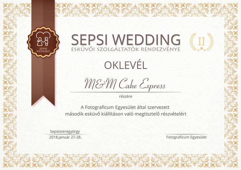 M&M Cake Express.jpg