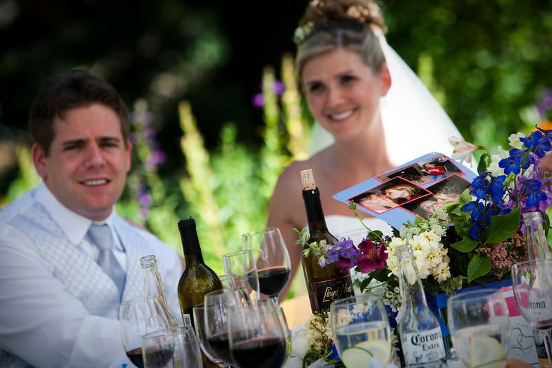 wedding-1354.jpg