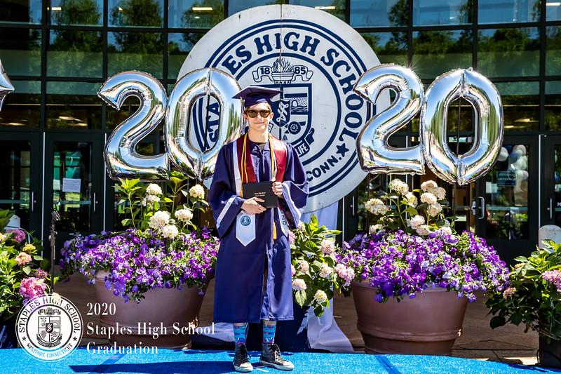 2020 SHS Graduation-0261.jpg