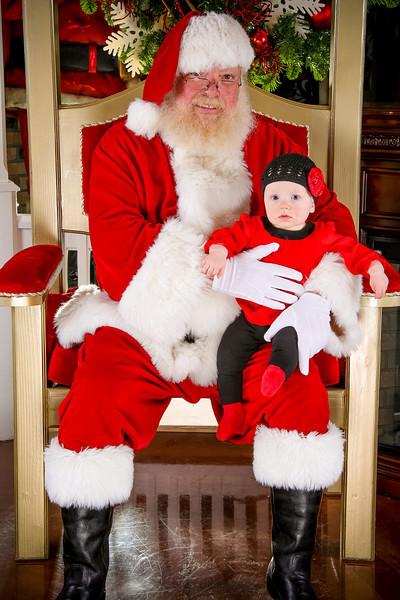 Santa2-2013-188.jpg