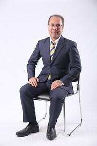 CEO SUBSIDAIRI