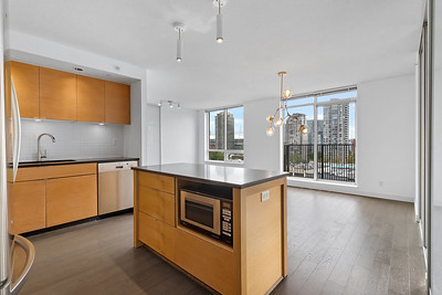 904 - 1055 Homer St, Vancouver