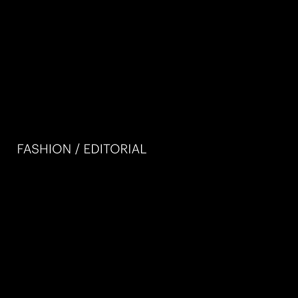 fashion and editorial.jpg