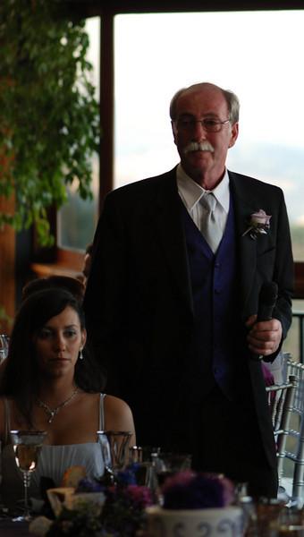 Wedding (46 of 65).jpg