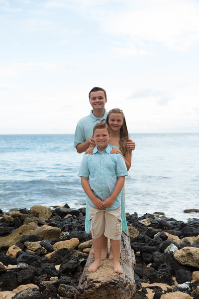kauai-50th-family-38.jpg