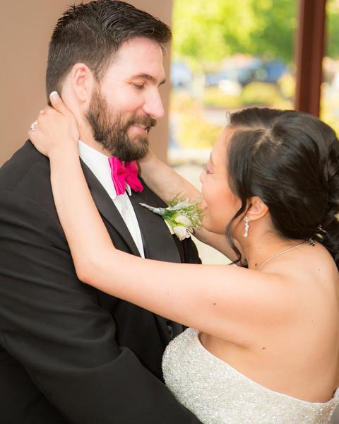 Kate and Jason-5164.jpg