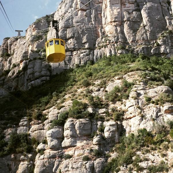 Spain118_Mont.JPG