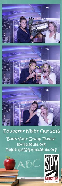 Guest House Events Photo Booth Strips - Educator Night Out SpyMuseum (46).jpg