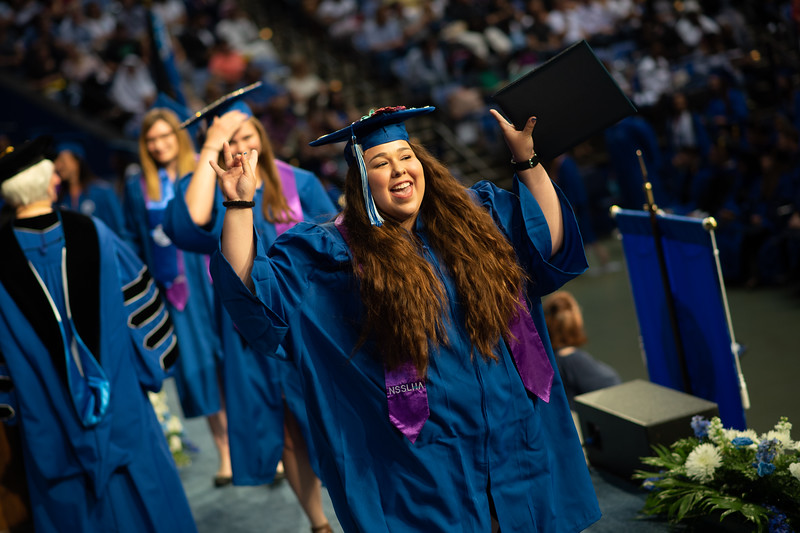 May 12, 2018 commencement -2136.jpg