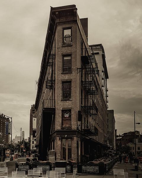 143 (6-1-19) Triangle Building -3.jpg