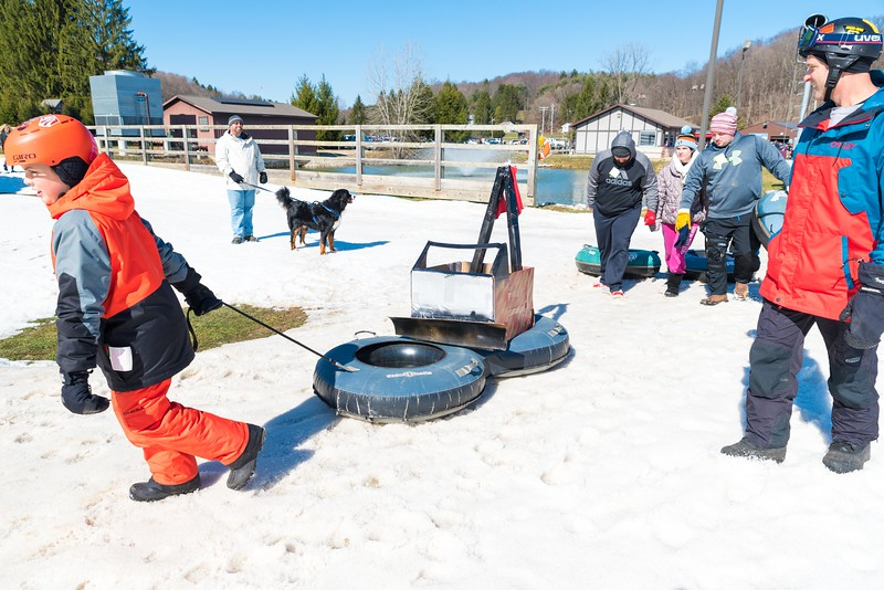 56th-Ski-Carnival-Sunday-2017_Snow-Trails_Ohio-2920.jpg