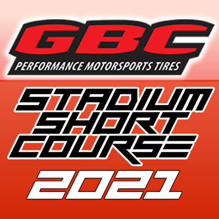GBC Short Course Series 2021