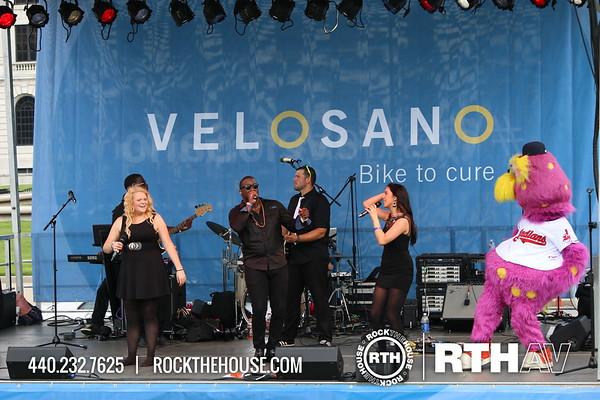 2015-07-11 - VELOSANO RTH LIVE