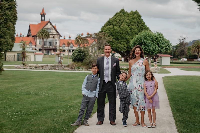 McConkey Family-29.jpg