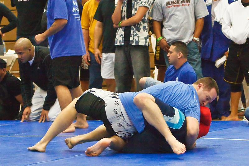 MMA_Houston_20090418_0895.jpg