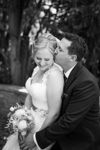 Wedding Anna & Sven 2