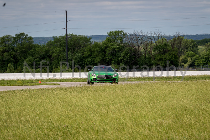 Flat Out Group 1-187.jpg