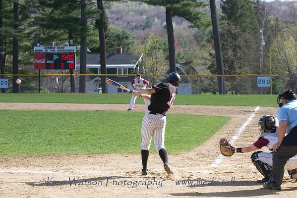 2013-05-03-JV-Baseball