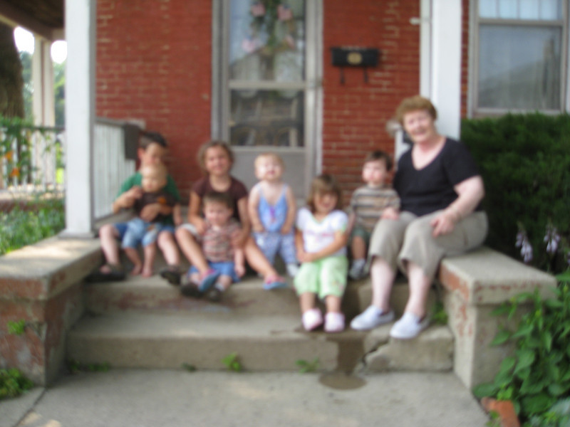 Grandma's Pictures 008.jpg