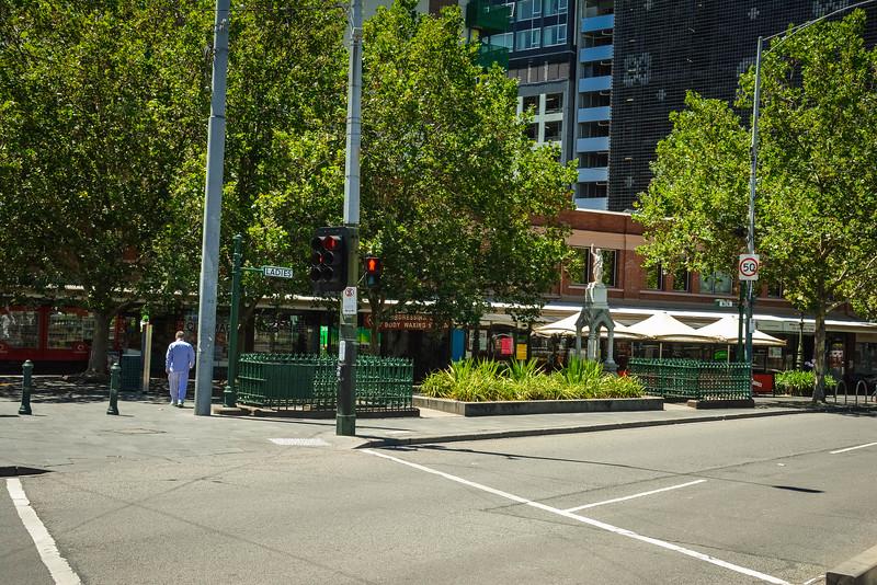 Melbourne-45.jpg