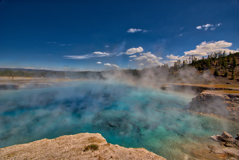 Yellowstone Day 5 R--17.jpg