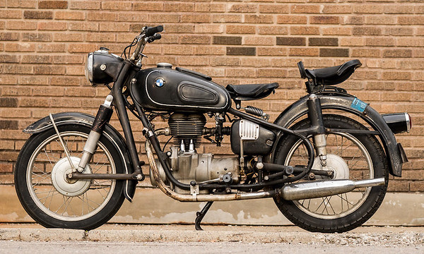 1959 R26