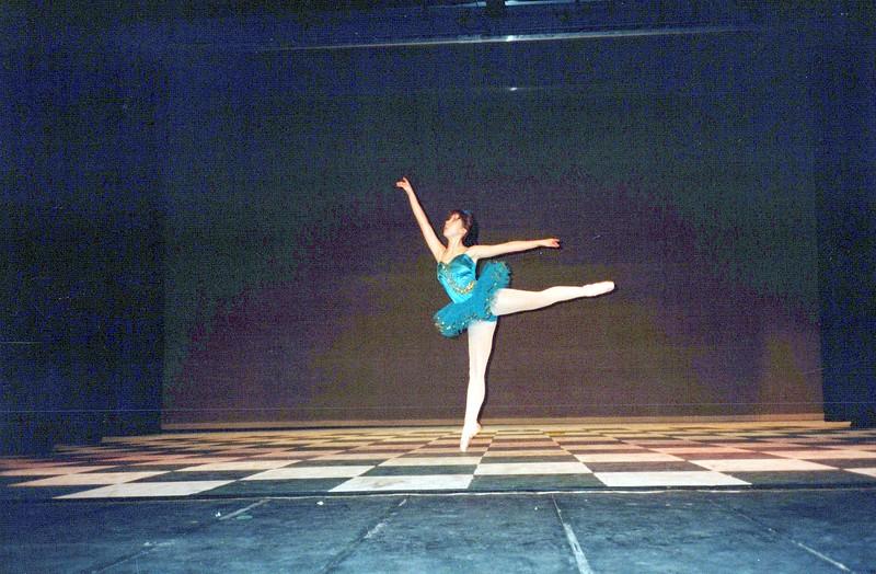 Dance_0307_a.jpg