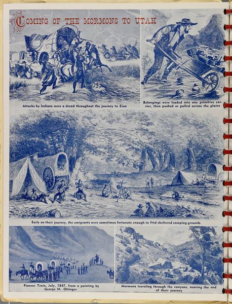 Auerbach-80-Years_1864-1944_016.jpg