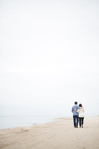 Kelly & Dave Engagement-114.jpg