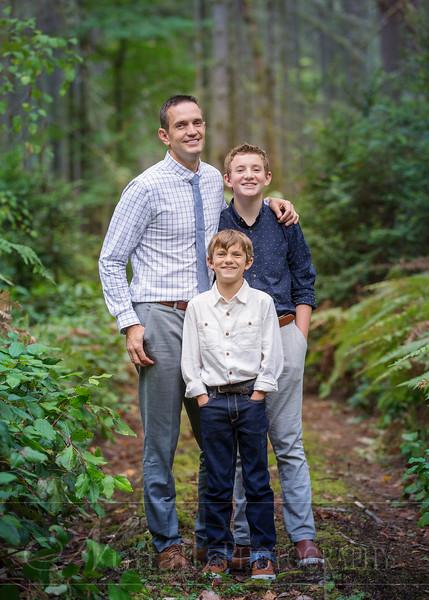 May Family 64.jpg