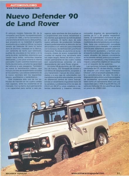defender_90_land_rover_abril_1996-01g.jpg