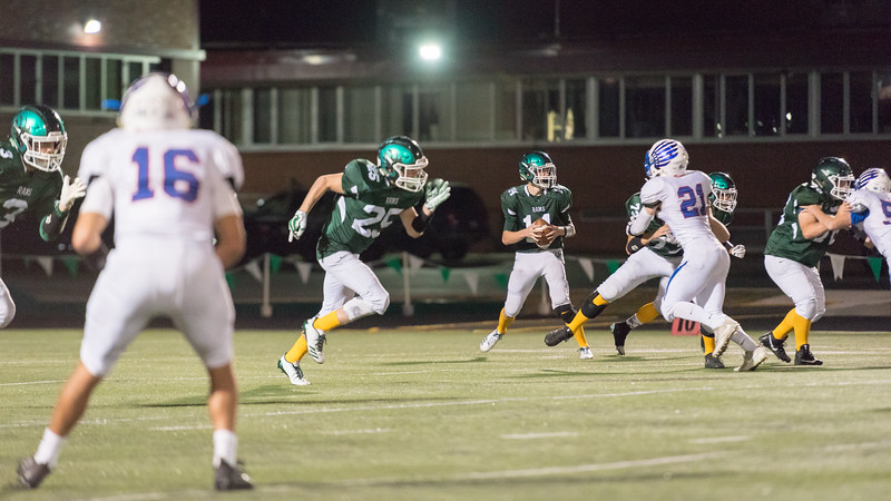 Wk6 vs Lakes September 28, 2017-206.jpg