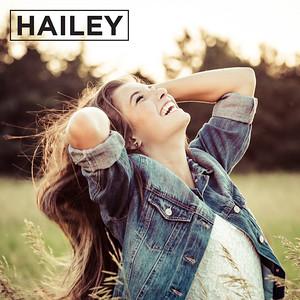 HaileyB
