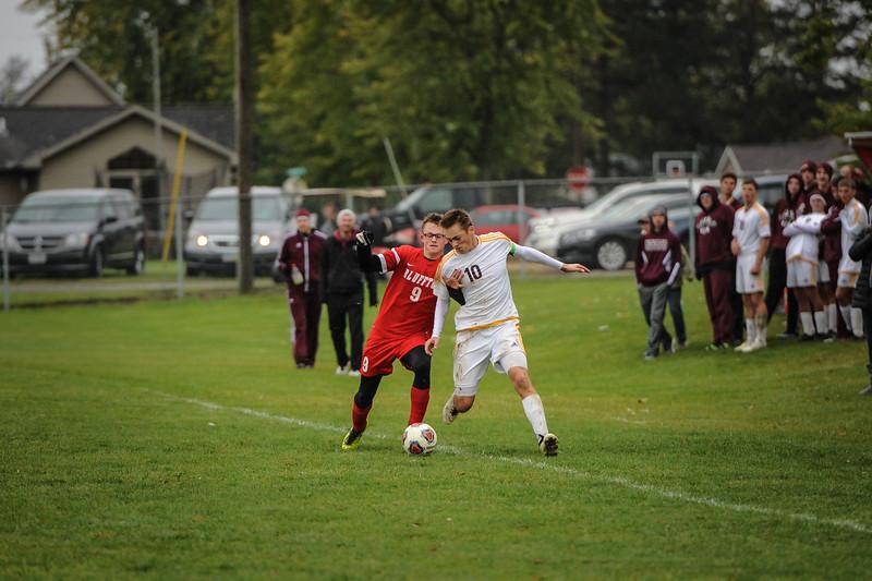 10-27-18 Bluffton HS Boys Soccer vs Kalida - Districts Final-343.jpg
