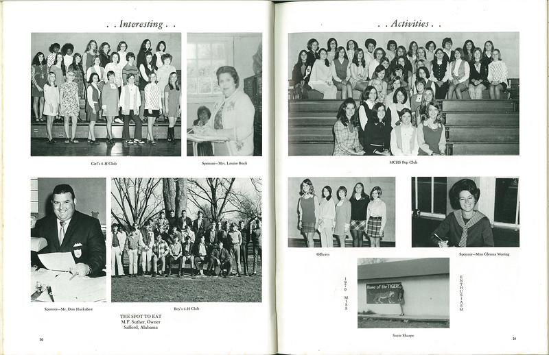 1971-0016.jpg