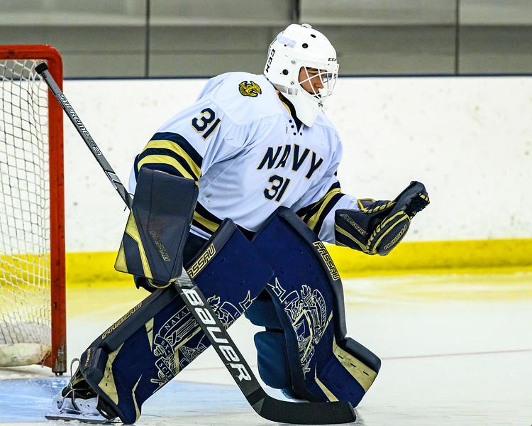2019-10-11-NAVY-Hockey-vs-CNJ-115.jpg