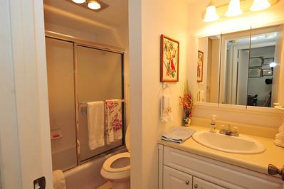 3051 S. Atlantic | Oceans One Condominium Unit 1103 | Daytona Beach Shores Ocean Front Condo