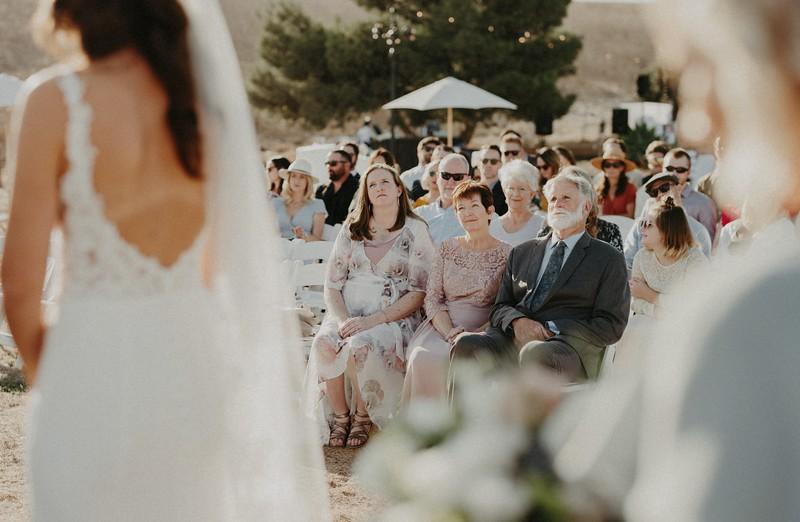 Jenn&Trevor_Married113.JPG