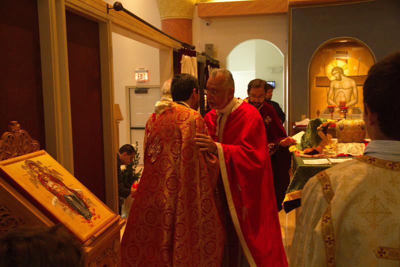 2013-06-23-Pentecost_363.jpg