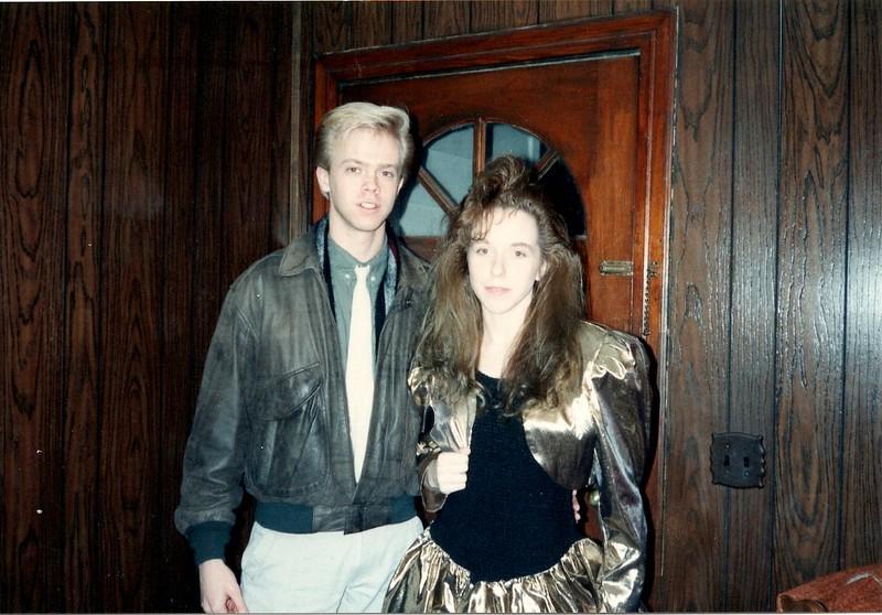 Craig and Cathy 5.jpeg