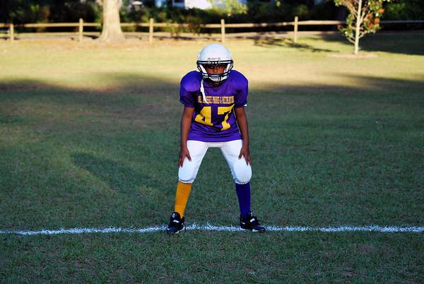 Tallahassee Sports