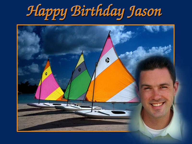 Happy Birthday Jason .jpg