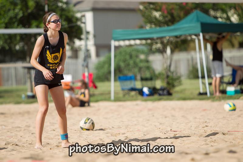 APV_Beach_Volleyball_2013_06-16_9215.jpg