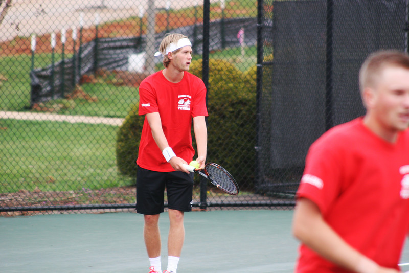 Tennis-March20-GWU-Campbell-4.jpg